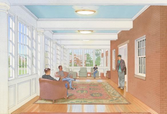 1-Interior-final